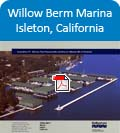 Willow Berm Marina